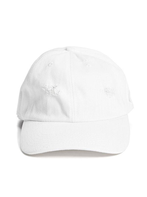 GBG07UN01WHT-WHITE-ALT1