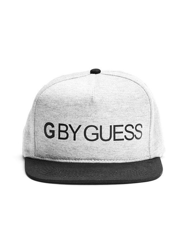 GBG09SN04HGY-GREY-ALT1