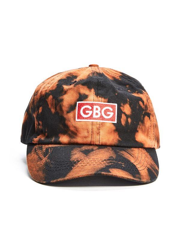 GBG09UN02BLK-BML-ALT1