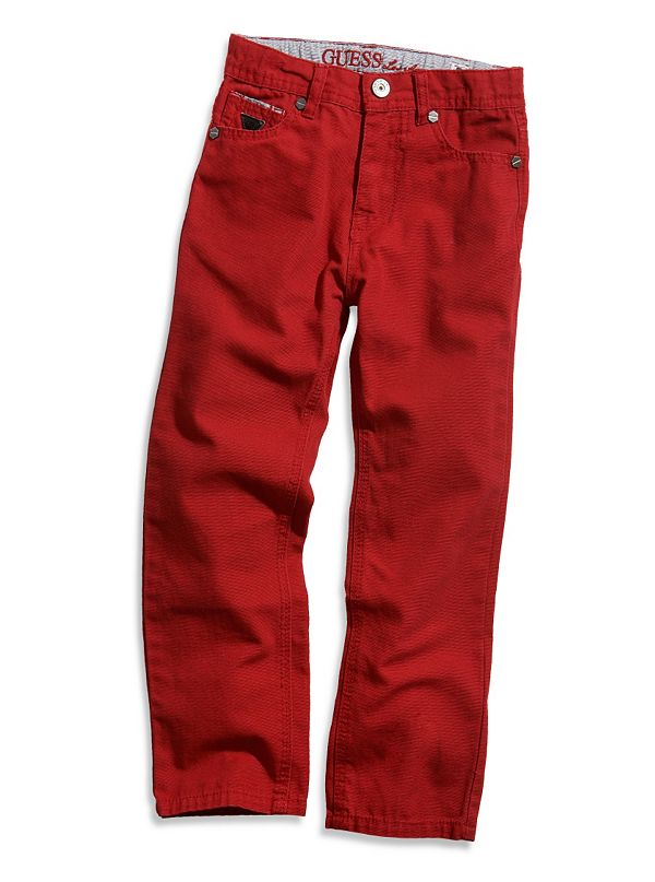GBM01190A-RED