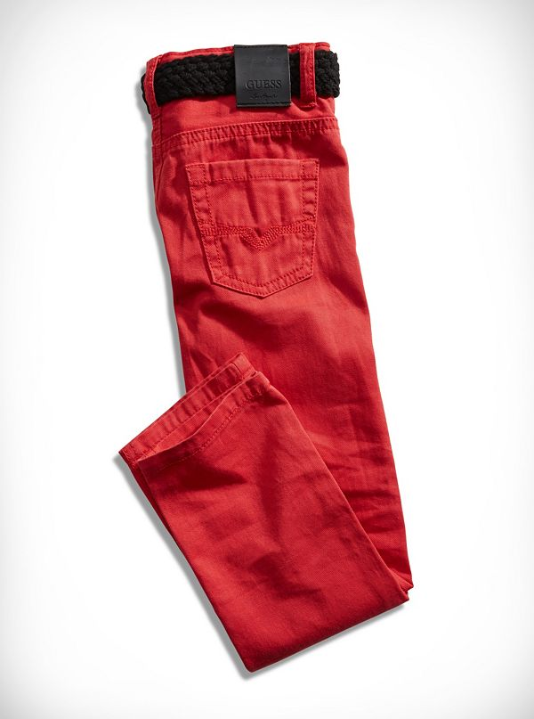 GBM04185A-RED-ALT1