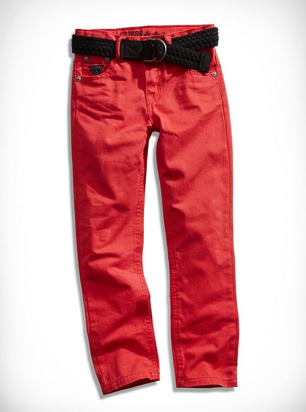 GBM04185A-RED