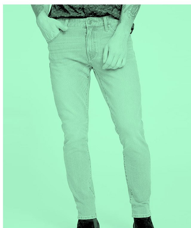 ccf452d162b4 G by GUESS | Jeans, Clothing, Shoes & Accessories for Women and Men