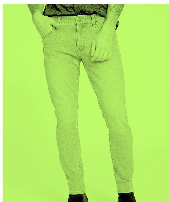 9bbc33a7fa71f G by GUESS | Jeans, vêtements, chaussures et accessoires pour femmes ...