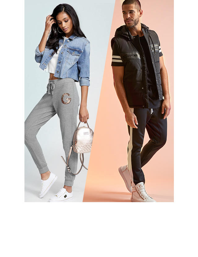 G By Guess Jeans Clothing Shoes Accessories For Women And Men