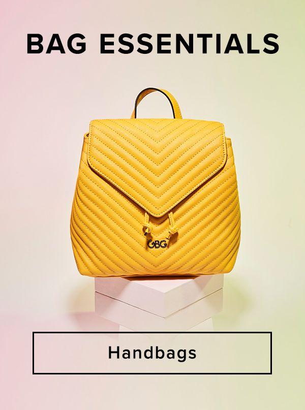 441a511b Women's Sale, Discounts & Deals | G by GUESS