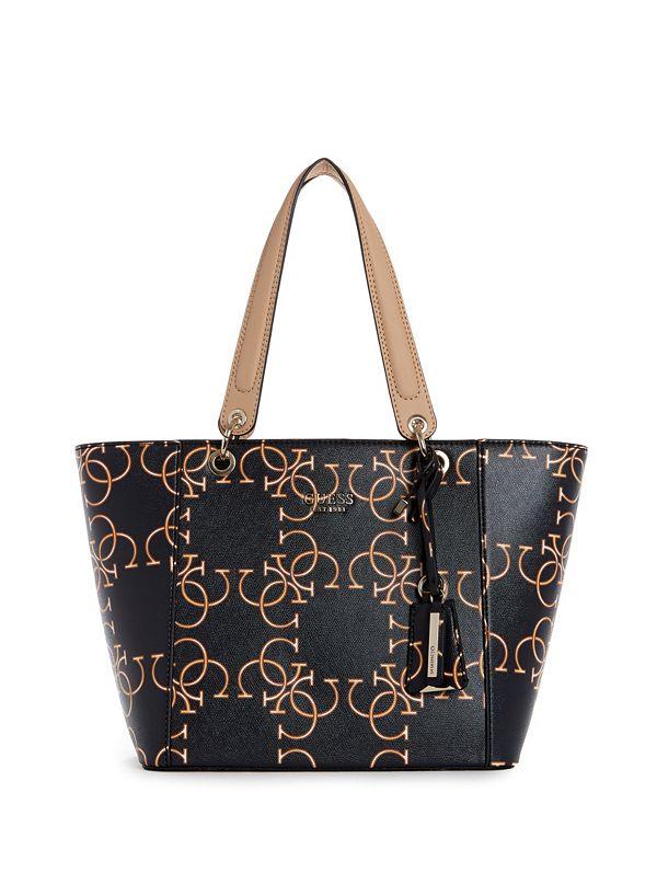 534f21cb2ce Women's Tote Bags   GUESS