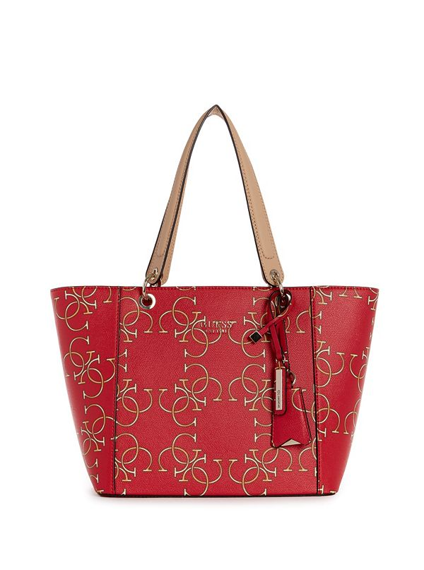bd75d9b96485 Women's Handbags | GUESS