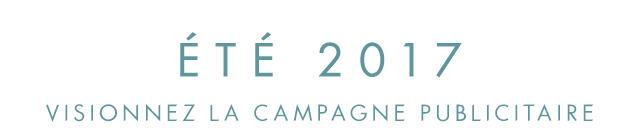 Watch Summer Campaign