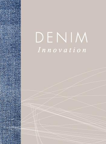 Denim Innovation