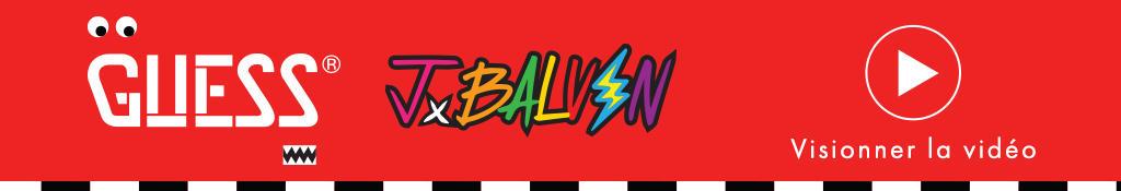 JBalvin Tablet