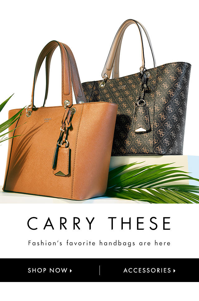 Shop New Handbags