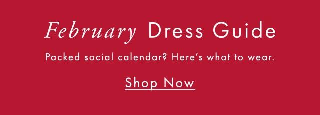 Shop Lace Dresses