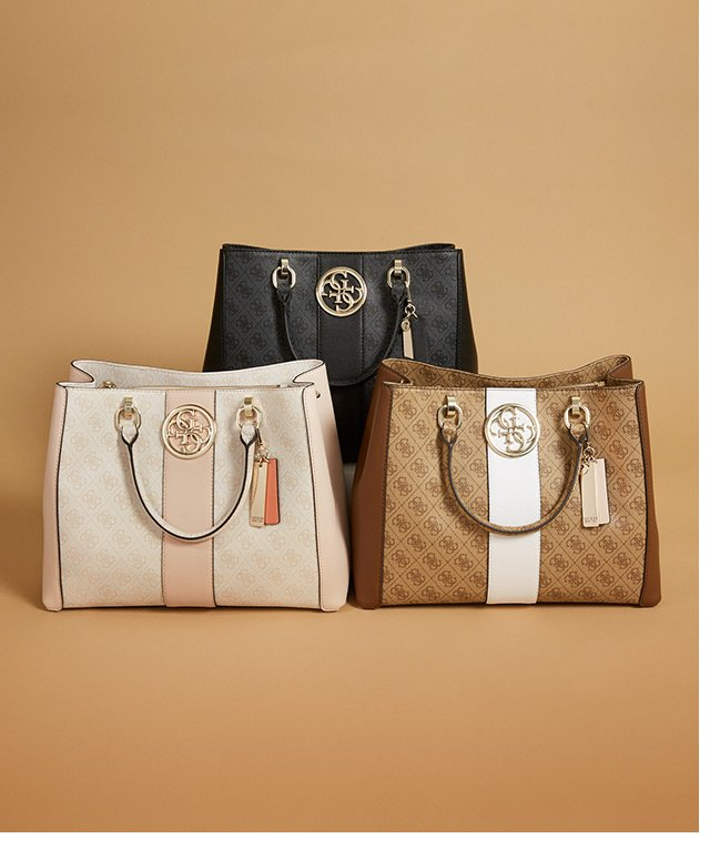 ea1d5107aaa GUESS Official | Global lifestyle brand for women, men and kids