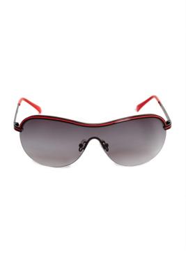 Rimless Aviator Eyeglass Frames : Rimless Aviator Sunglasses GuessFactory.com