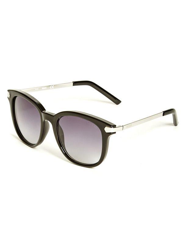 356babf04b Cat Eye Sunglasses