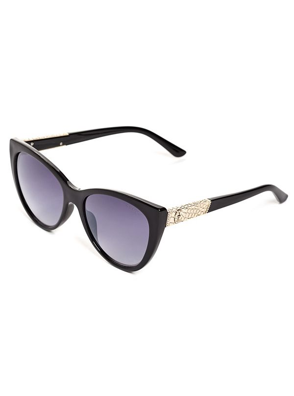 8339b33056e Plastic Cat-Eye Sunglasses