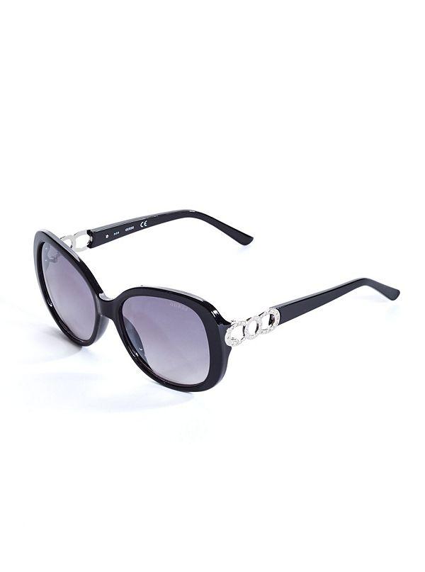 4d52afd5c Women's Sunglasses | GUESS Factory