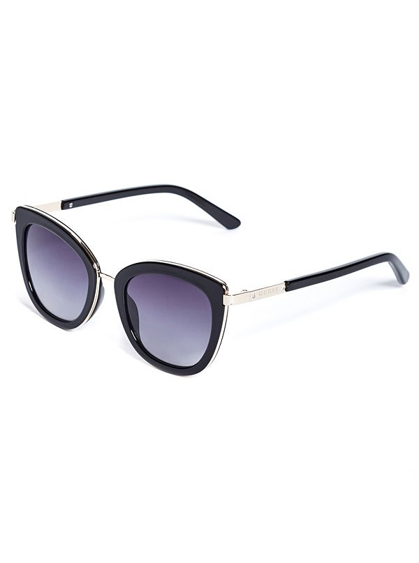 fe7d3692632 GF 6089 W · best seller · Cat Eye Sunglasses