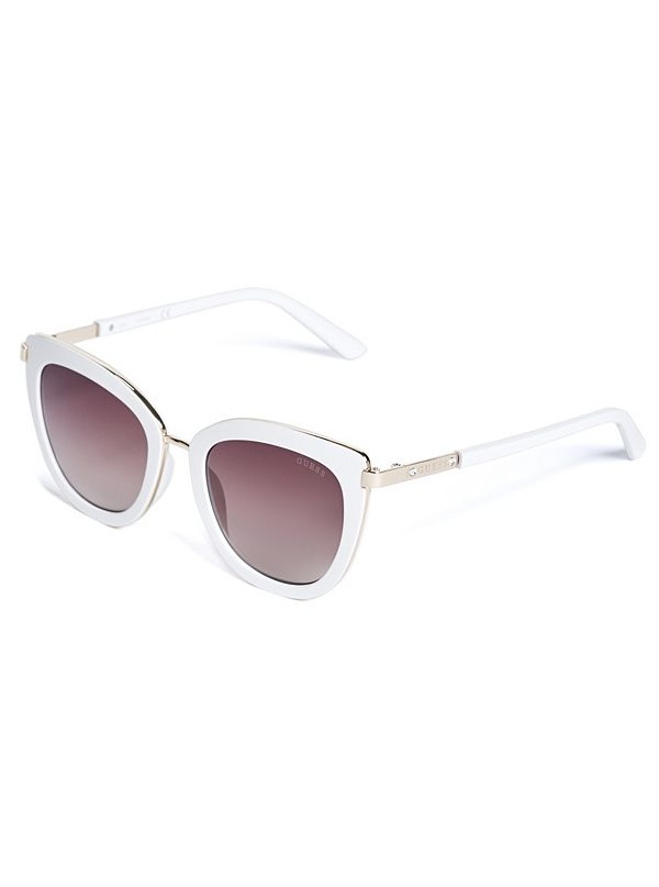 b60cc4a9124 best seller · Cat Eye Sunglasses