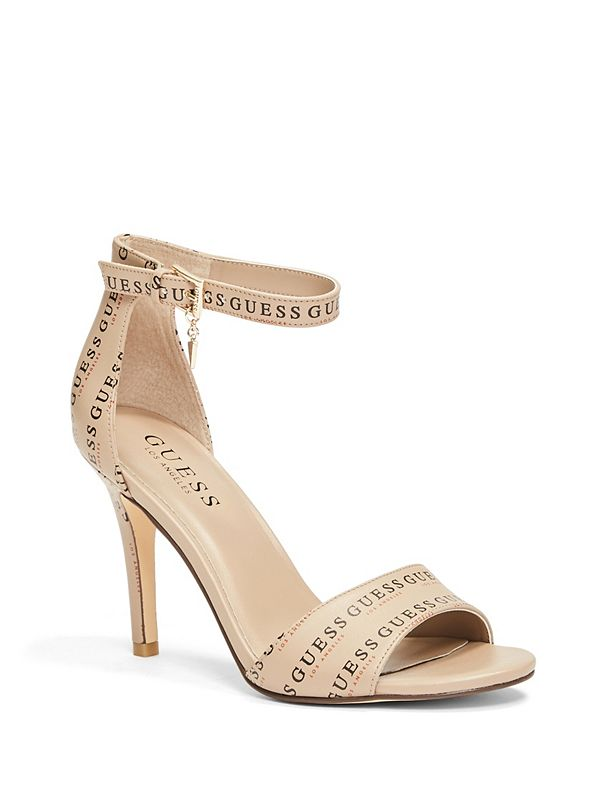 61fdbbc093e3 Alisana Heeled Sandals
