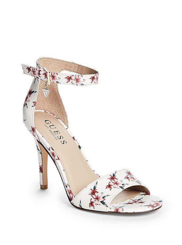 0be06a32f7d9 best seller · Alisana Heeled Sandals