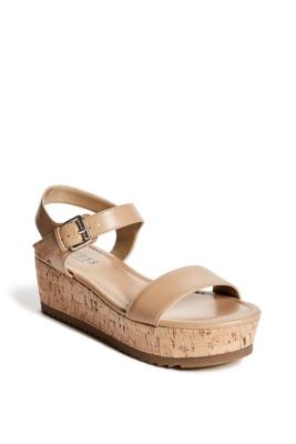 Womens MIA Women's Sia Dress Sandal Sale Outlet Store Size 36