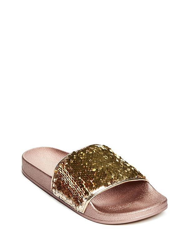 Guess Shoes Sale Canada