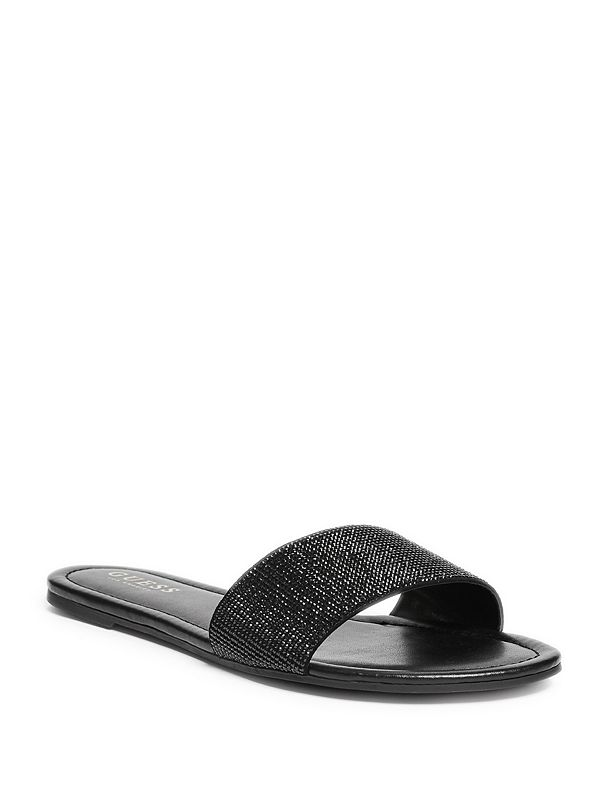 4405aa5bdf0f0c Law Buckle Sandals.  29.99. GFBASES
