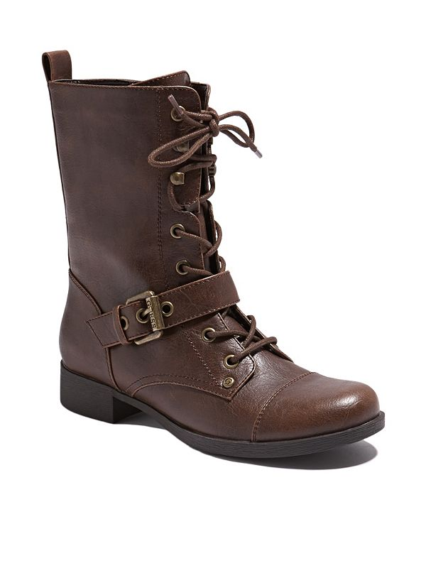 25067bcc544c Brynlee Boots. Out of Stock
