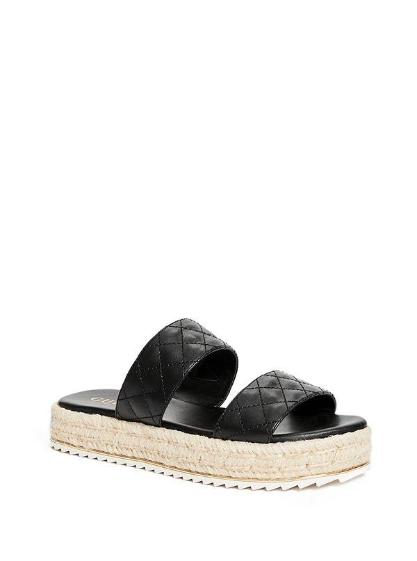 c52b6de61f Brynn Espadrille Flatform Sandals