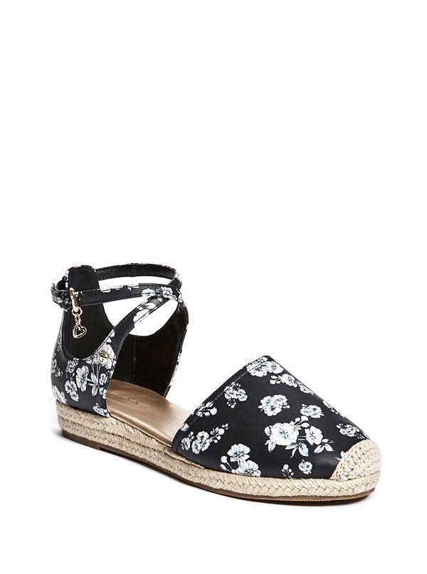a4aece16647d Women s Shoes