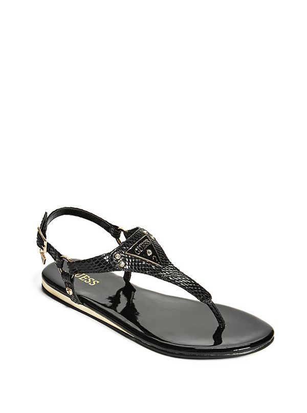 52f187d6a Women's Shoes   GUESS Factory