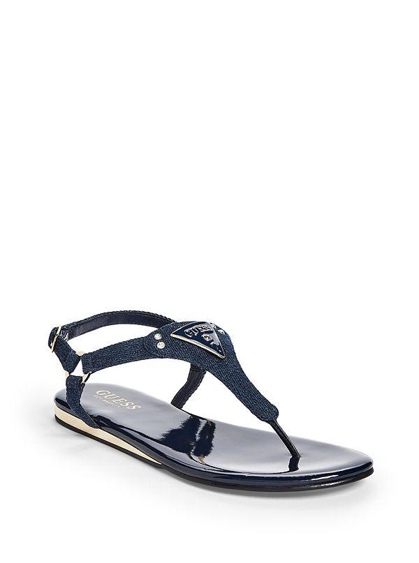 0fa0292a1a8 Women s Sandals