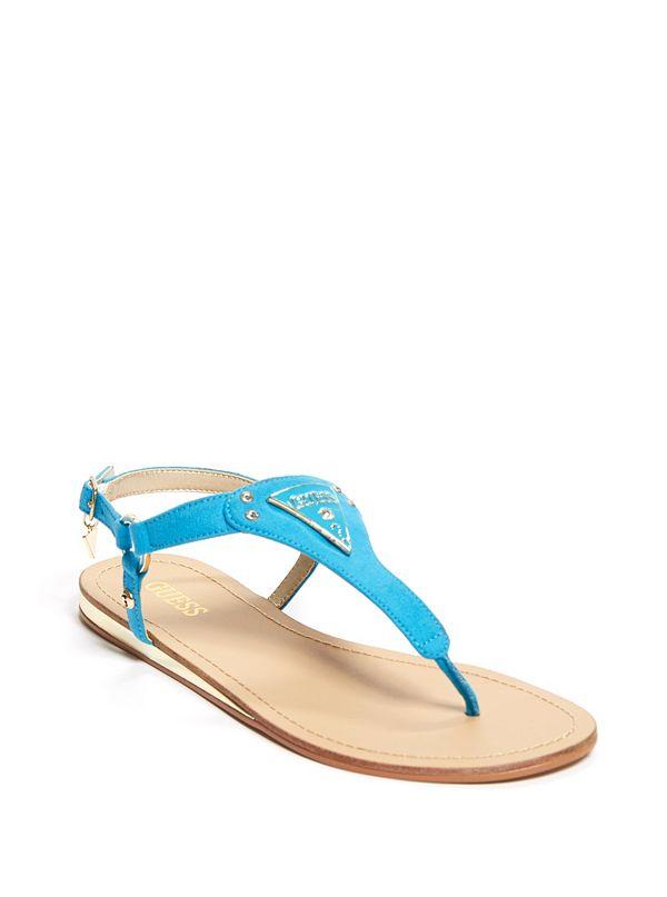 d6465647c1fe Women s Sandals