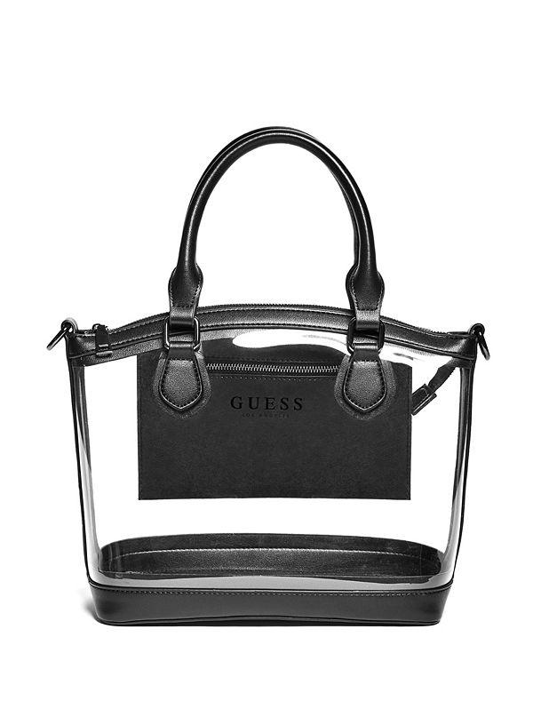 Women s Handbags  16ce2bf768b18