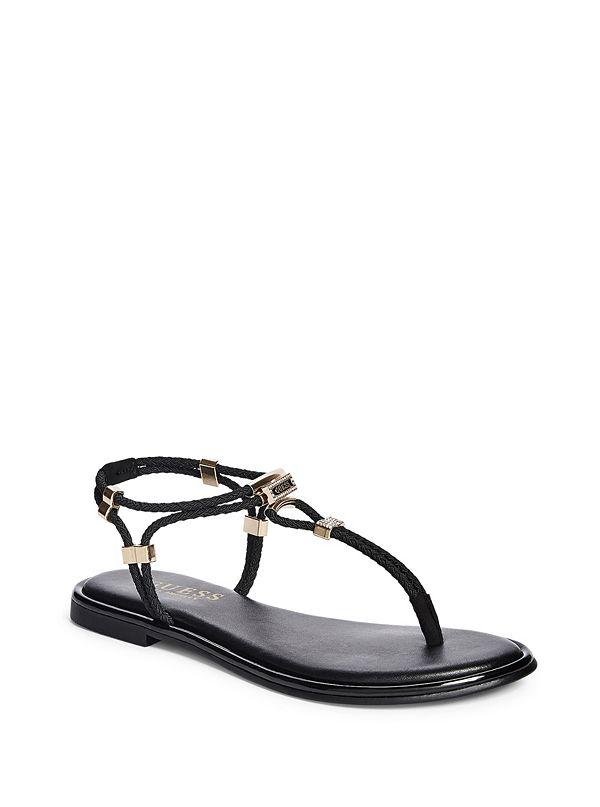 fa003f3b2f50 Women s Sandals