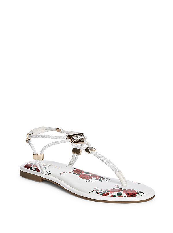 2dc8be5a82b Women s Sandals
