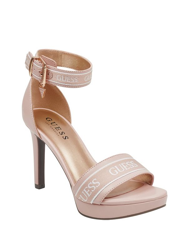 49f7034aab Women's Shoes | GUESS Factory