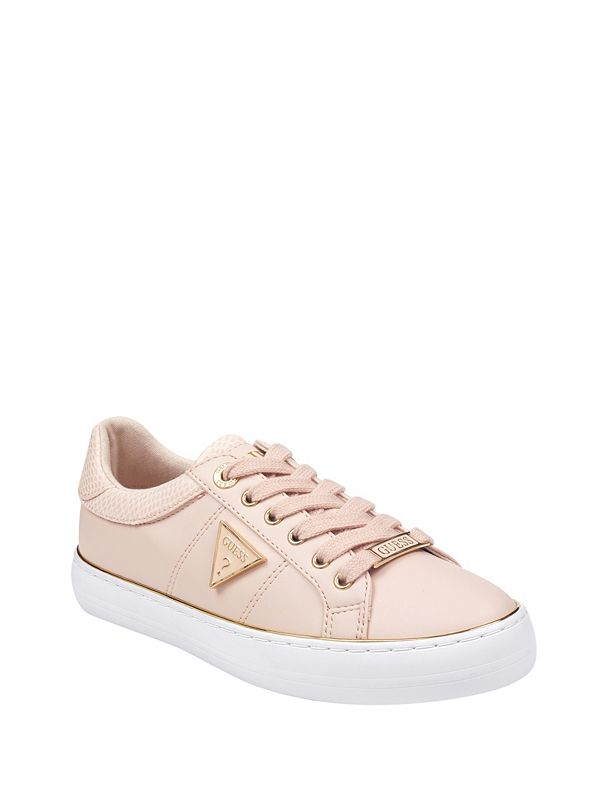 cc62aef9c5623 Women's Sneakers   GUESS Factory