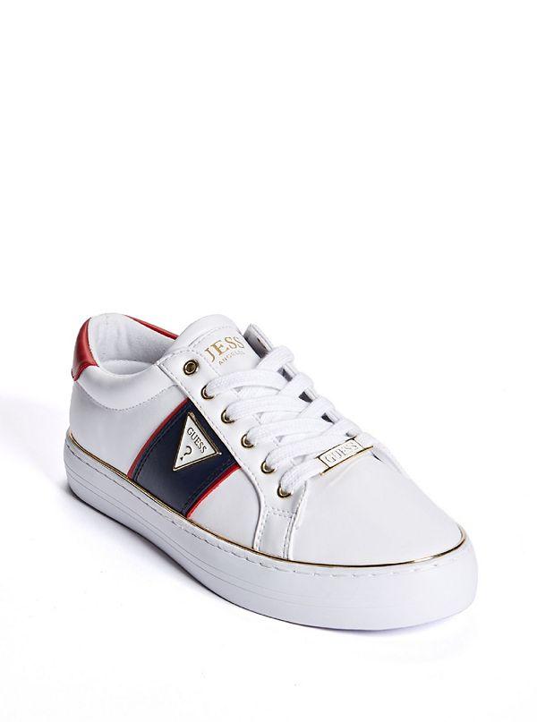 1aac7781b9c0 Women s Sneakers