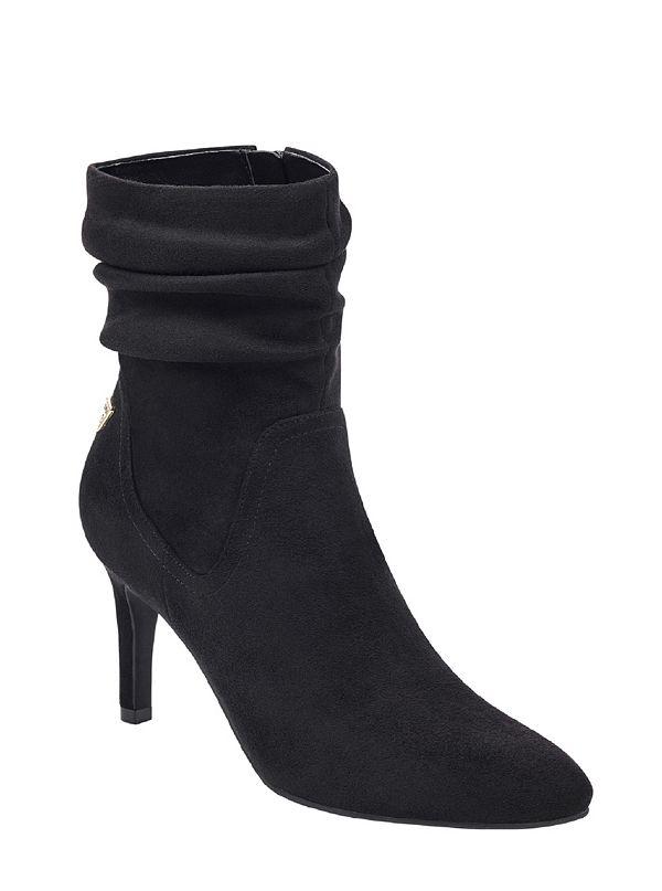 84807a07d5e8 Women s Boots   Booties