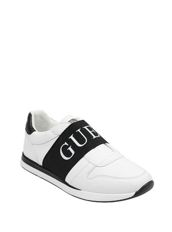 9360fcc832b6 Women's Shoes | GUESS Factory