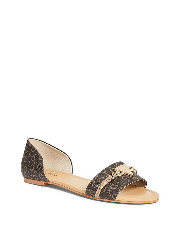 ee451c75489 Women s Sale  Deals on Shoes