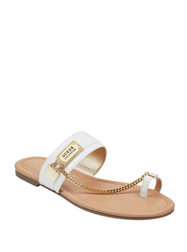 70483274832 Landen Chain Sandals