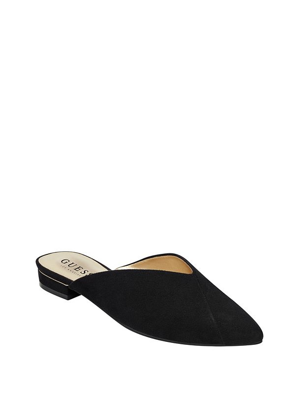 2bbfd4b7ba11 Chaussures pour femmes