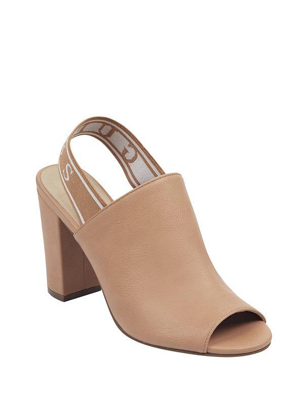 debe25589f84 Chaussures à talon haut pour femmes