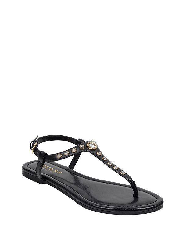 ec7dd77c05c08 Loveset T-Strap Sandals