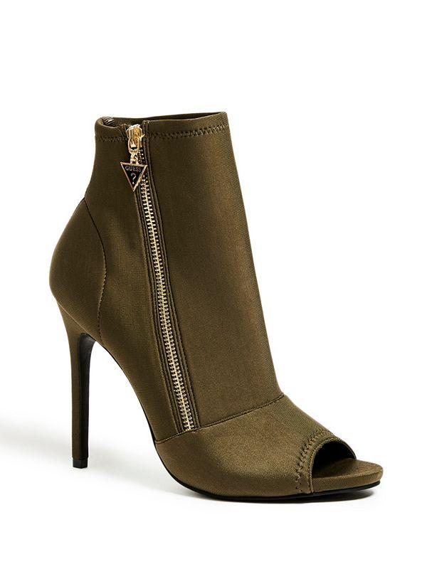 072cf3b966 Women's Boots & Booties   GUESS Factory