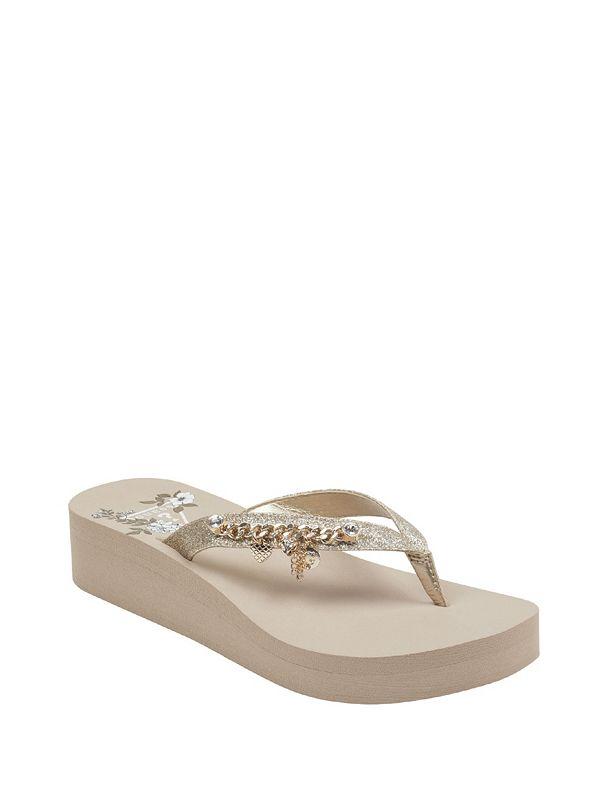 94a17b711210 Women's Sandals   GUESS Factory